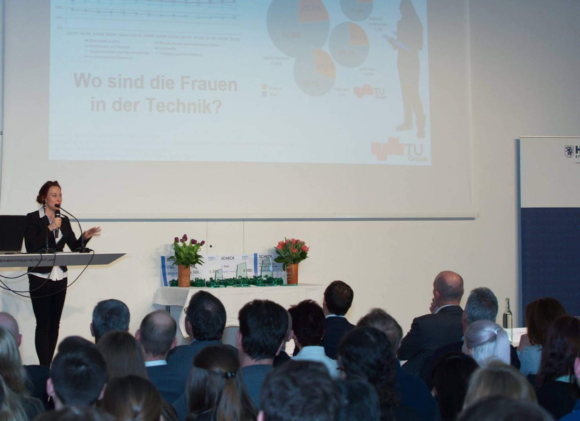 Dr./PhD Bernadette Spieler, MSc